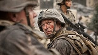 أفضل أفلام عمل 2016 - فيلم كامل هوليوود الإنجليزية - أفلام جديدة 2016
