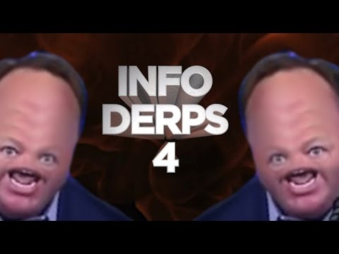 Xxx Mp4 Alex Jones Info Derps 4 And The Kingdom Of The Crystal Skull 3gp Sex