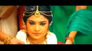 tamil whatsapp vadi pulla vadi 2 #meesaya murukku