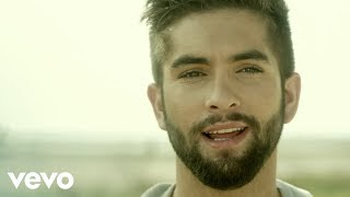 Kendji Girac - Color Gitano