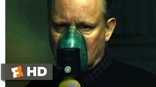 The Girl with the Dragon Tattoo (2011) - I Wanna Show You Something Scene (4/10) | Movieclips
