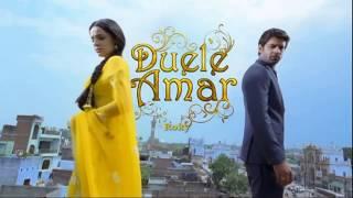 "Micro programa ""Duele Amar"" Nueva novela India en  Español"