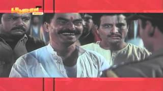 Sayaji Shinde's Career Journey