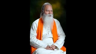 Shoonyo ji Maharaj (Dyal Data Kirpal Swami )