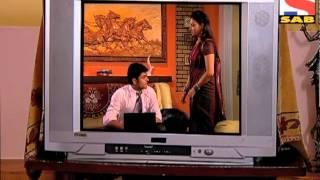 Taarak Mehta Ka Ooltah Chashmah - Episode 1177 - 9th July 2013