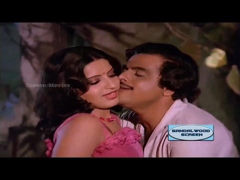 Xxx Mp4 Ambika Hot Song Aralida Thanuvalli Minchu Moodide Chaduranga Kannada 3gp Sex