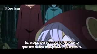 Naruto shippuden capitulo 333 sub español completo
