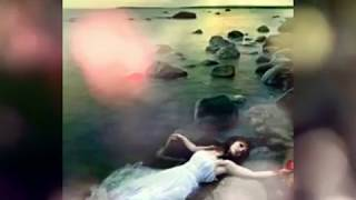 Bangla emotional song heart touching old song