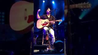 Kip Moore - Reason to Believe - Acoustic