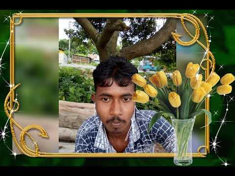Xxx Mp4 Chahat Ki Khushboo Mein 3gp Sex