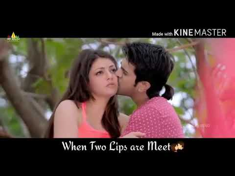 Xxx Mp4 Valentines Special Kissing Mashups Songs Valentineday Loversday 3gp Sex