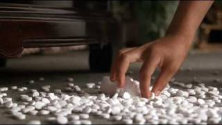 Dennis the Menace - Trailer