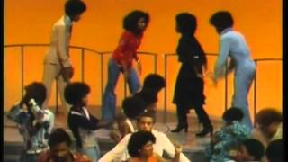 Soul Train Get Up Off Of That Thing James Brown