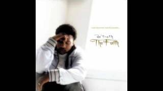 "Da Truth trumpet blow ""instrumental"""