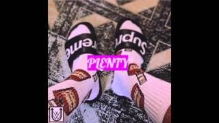 Plenty ~ Keedan (feat. Jayvon)