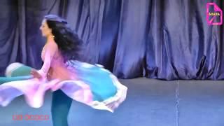 فن موسيقى القربه👍🏻👍🏻 مع رقص كردي 🌹🌹🌹🌹🌹  Kurdish Dance