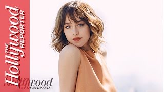 Dakota Johnson - The Beauty Issue: From The Magazine