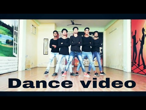 Xxx Mp4 Party With Bhoothnath Hip Hop Dance Video By Honey Video Vicky Patel Dance Video 3gp Sex