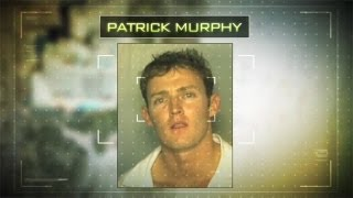 Mugshot Used By Rep. West To Smear Opponent Patrick Murphy