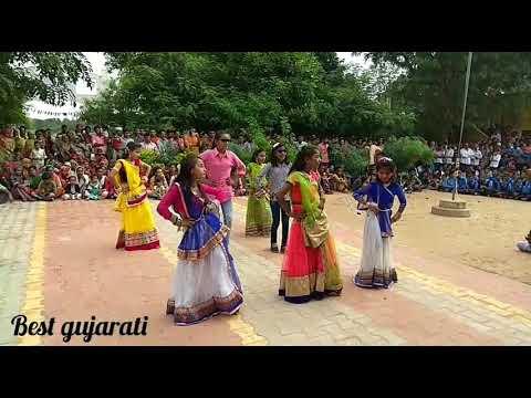 Xxx Mp4 Rona Sher Ma Girls Dance Geeta Rabari 3gp Sex