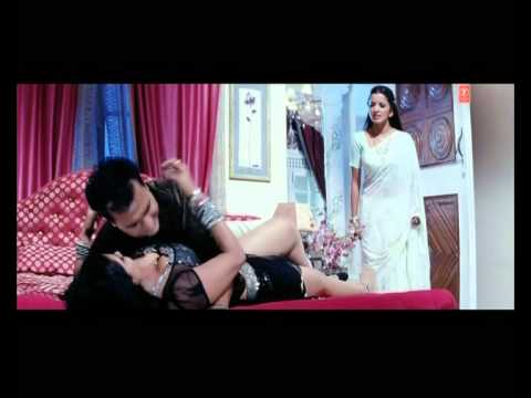 Xxx Mp4 Hot Amp Sexy Scene From Bhojpuri Movie Tu Jaan Hau Hamaar Feat Seema Amp Monalisa 3gp Sex