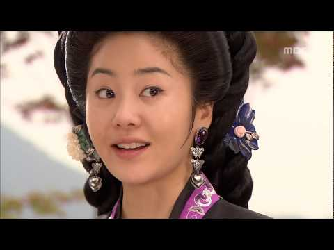 The Great Queen Seondeok 33회 EP33 05