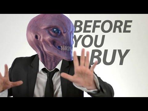Xxx Mp4 XCOM 2 Before You Buy 3gp Sex