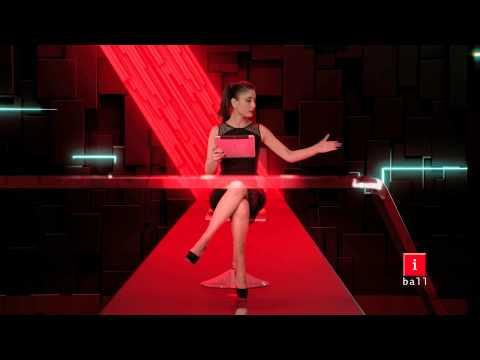 Xxx Mp4 IBall Slide Tablet PC Ad Film Feat Kareena Kapoor 3gp Sex