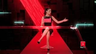 iBall Slide Tablet PC ad film feat. Kareena Kapoor