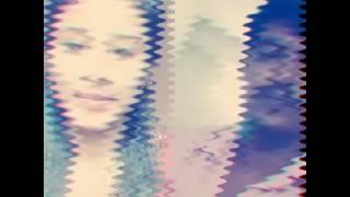 Preethi Yeke Bhoomi Melidheexcuse Me Movie Song Kannada