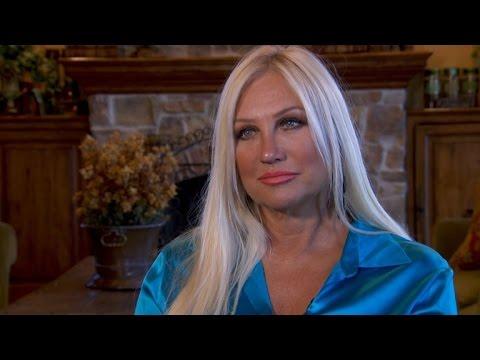 Xxx Mp4 Linda Hogan I Have Zero Sympathy Watching Hulk Testify About Sex Video 3gp Sex