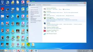 Software Tutorial: Use Windows to Keep your Desktop and Laptop Cool