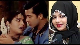 শাবনূর ফাঁস করলেন শাকিবের চরিত্রের দুর্বলতা ! Shakib shabnur hit news !