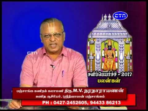 Xxx Mp4 Sani Peyarchi Palangal 2017 2020 சனி பெயர்ச்சி பலன்கள் 2017 2020 By M V Naranarayanan 3gp Sex