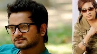 top 10 Bangladeshi new film actors