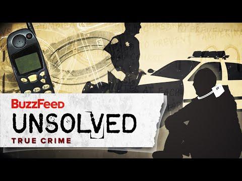 The Bizarre Collar Bomb Bank Robbery