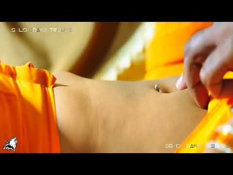 Xxx Mp4 Actress Hot Navel Touch In Saree 2018 3gp Sex