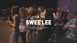 Swee Lee Academy Anniversary Concert