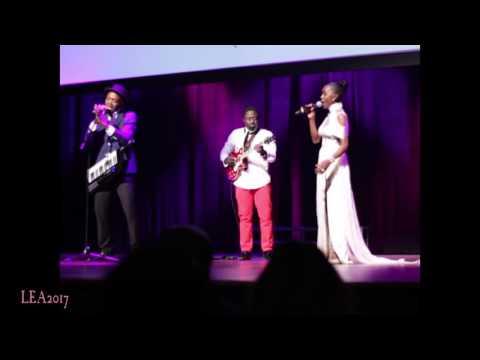 Xxx Mp4 2017 Liberians Entertainment Award 3gp Sex
