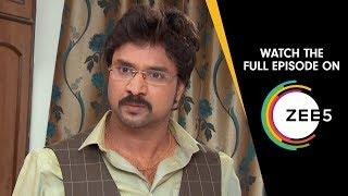 America Ammayi | Telugu Serial | Best Scene | Episode - 868 | 12 May 2018