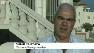Miami in the Judea & Samaria - aka West Bank