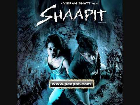Xxx Mp4 Tere Bina Jiya Na Jaye Full Song HD Shaapit Bollywood Movie 2010 3gp Sex