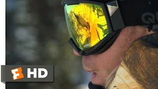 The Fourth Phase (2016) - We Build Jumps Scene (1/10) | Movieclips
