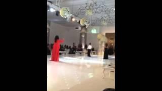 زواج في قطر