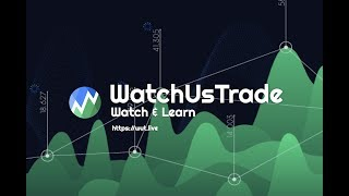 Watch Us Trade Live:  Monday Market Preview (12-10-18)