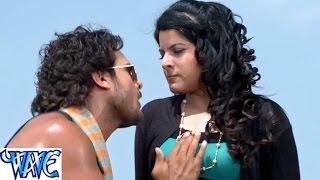 HD छुए दा समतोल || Chhuye Da Samtola || Kache Dhaage || Bhojpuri Hot Songs new