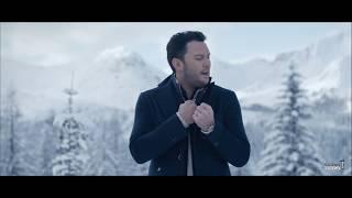 Tino Martin - Kerstfeest wil ik vieren (officiële videoclip)