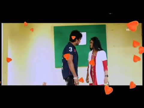 Xxx Mp4 Pawn Singh Video 3gp Sex