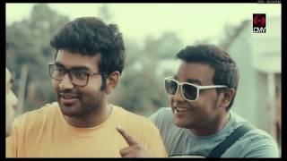 bangla Eid new natok 2017 Trailer song - Hot Film..