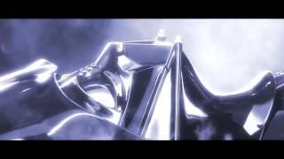 Anakin Skywalker -  Redemption (Remastered)